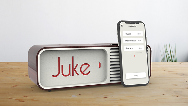 Juke Final Render 1 1@2x 1.png