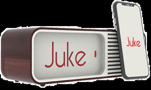 Juke Final Render 1.25.png