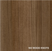 LINE NATURAL HICKORY