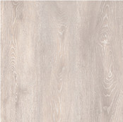 WHITE WASH GREY OAK