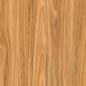 NATURAL GOLDEN TEAK