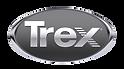 logo trex.png