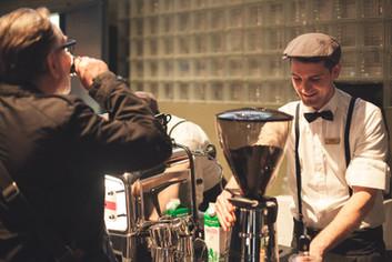 barista-corado-mensworld-2016-_MG_1044.j