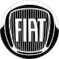 FIAT Kopie.png
