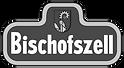 2000px-Logo_Bischofszell_Nahrungsmittel_