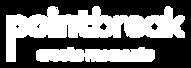 Pointbreak_Logo_White_RGB Kopie.png