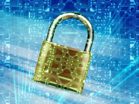 Weak Cybersecurity Can Threaten Water Infrastructure