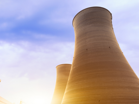 Strides Made Towards Sustainable Energy Production