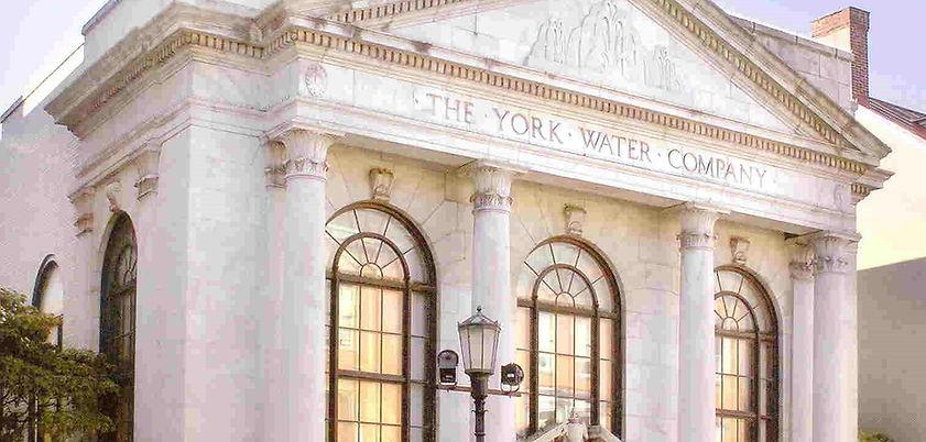 York Water Company_SCADA.jpg