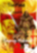 monk cover 2 4 19 final (1).jpg