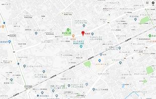 道場 地図.jpg