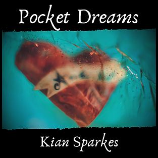Pocket Dreams (SINGLE COVER).png