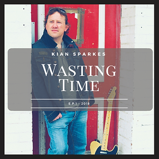 WASTING TIME EP COVER (BLACK).png