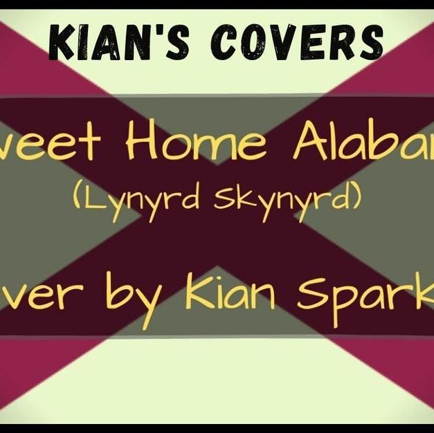 Kian's Covers