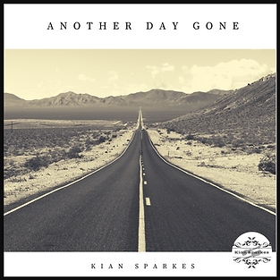 Another Day Gone (SINGLE) Cover.png
