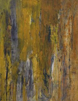 Prado Outono (Autumn Meadow)