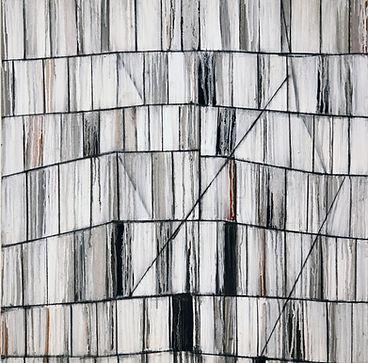 Carrara V_2021_40_x30__oil and charcoal on linen.jpg