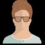 avatar 89