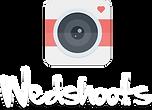logo_wedshoots.png