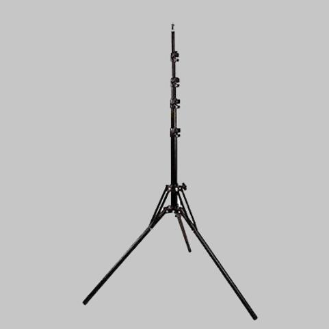 Compact Premium Stand
