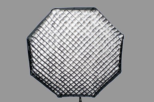 Brella Light