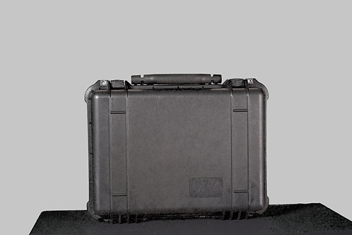 New Pelican 1550 Hard Case