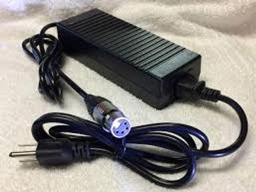 Z2 / Z Punch / LT1 /LTX Power Supply