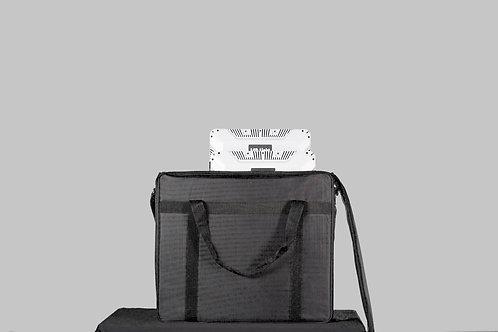 LTX Soft Case Kit
