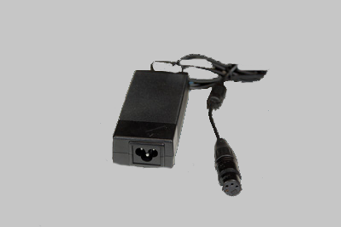 Z1 / Z3 Replacement Power Supply