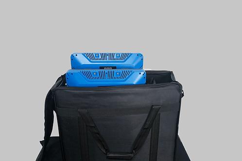 LT1 Soft Case Kit