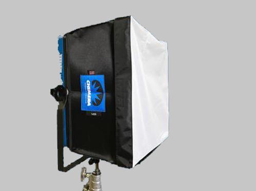 LT1 or LTX Chimera LED Lightbank