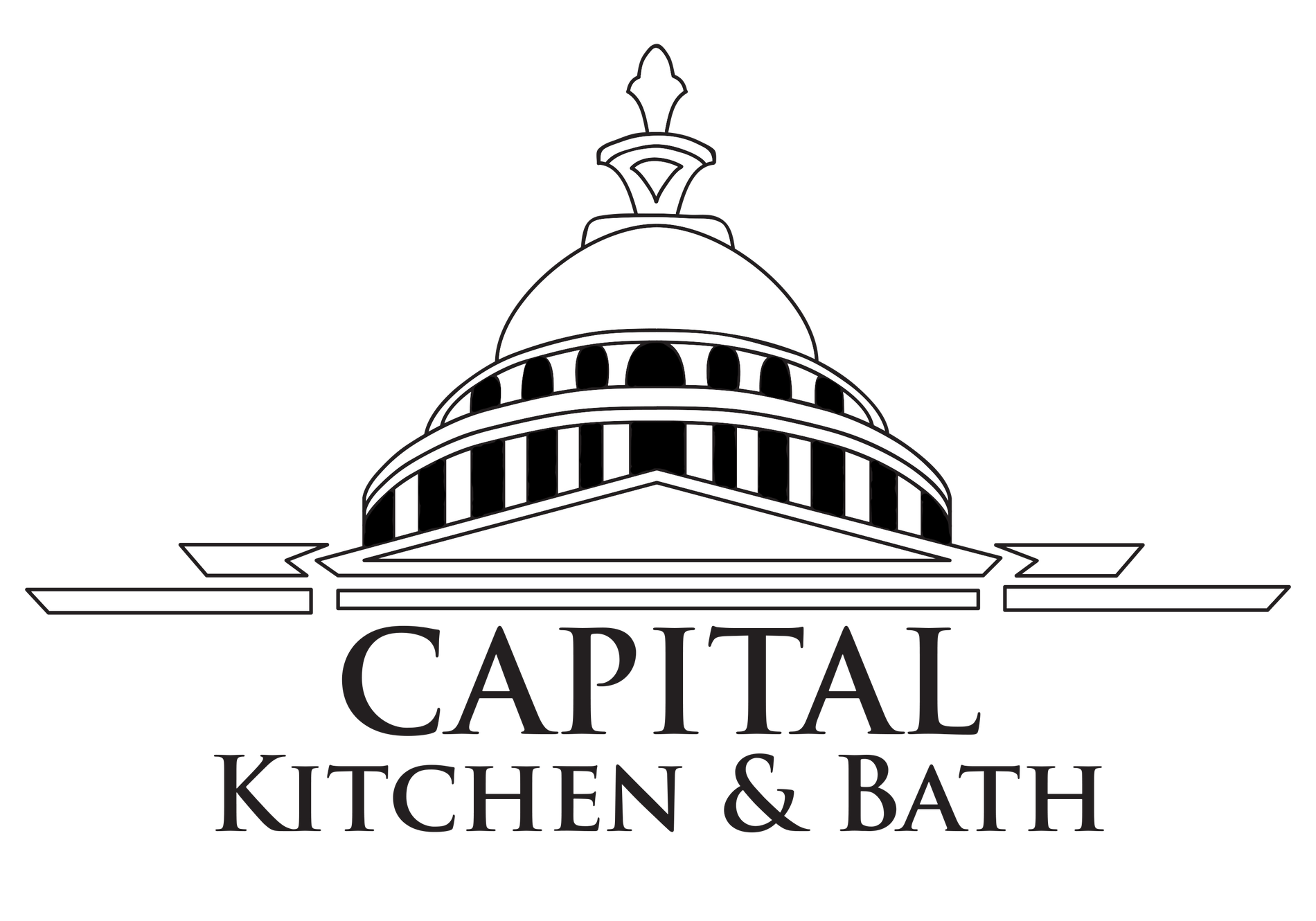 Kitchen & Bath Near Me | United States | Capital Kitchen and ...