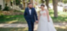 BethandNick-WeddingBlogPost-AprilMaeCrea