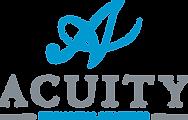 Acuity Logo Trans BG.png