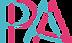 Logo PA_midia Site.png