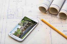 Custom Home Design and Build