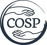 COSP_logo_open_blue.jpg