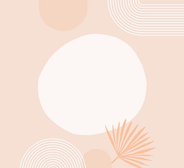 Pink Boho Proverb Pinterest Pin.png