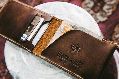 92de8327e 5 Acessórios indispensáveis no dia-a-dia! | blog