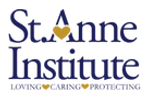 St Anne Logo