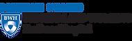 Faulkner Hospital logo