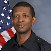 Picture of Deputy Warren Hobbs