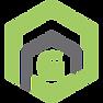 GreenZone Logo