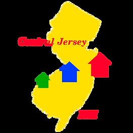CJREI logo