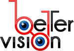 Better_Vision_logo_master_web.png