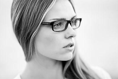 women-s-eyewear-overview-beautiful-previ