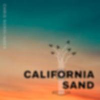 california-sand-cover2.jpg