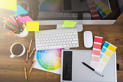 Graphic Design.jpeg