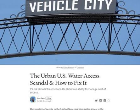 Medium Article.jpg