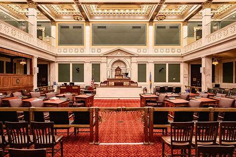 Council Chambers.jpg
